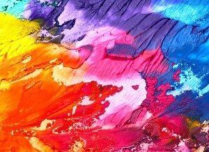 Artistes - Pixabay