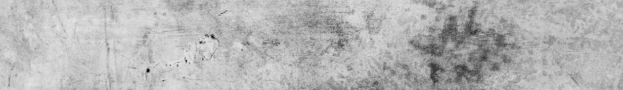 Artisanat et savoir-faire ancestraux à Saint Léonard de Noblat